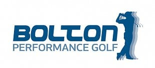 Bolton Performance Golf