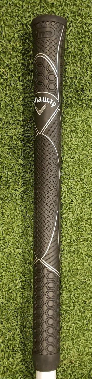 Bolton Performance Golf - Womens Callaway Steelhead XR 5 Hybrid Matrix Womens Flex *EX DEMO*